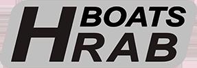 Hrab Boats