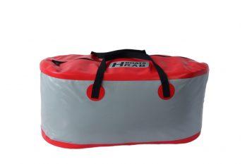 Vodácká transportní taška TT 35x35x80